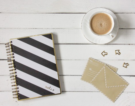 cute-notebook-coffee-2